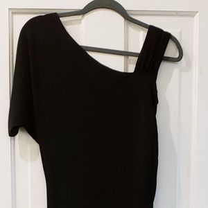 Black Dress, Women Size M